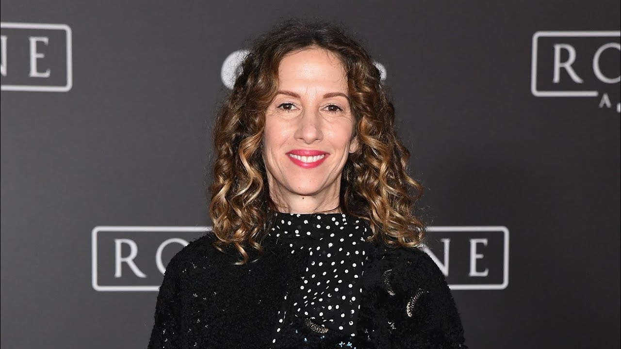 'Star Wars' and 'Hunger Games' Producer Allison Shearmur Dies at 54