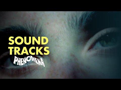 Soundtrack: Phenomena Theme HQ