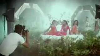 YouTube - Dil Ko Yakeen Nahin Tha Meri Jaan Tum Mil Jao Ghi Mujhe - Nasir Khan - bY $@F€€R.flv