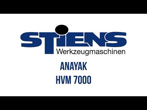 Mikrowellen Muffelofen CEM MAS 7000 Preis: 3.750 EUR