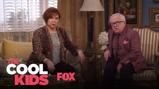 Video Sid Has A Meltdown | Season 1 Ep. 7 | THE COOL KIDS download MP3, 3GP, MP4, WEBM, AVI, FLV November 2018