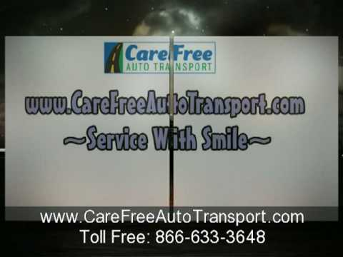 auto-transport-auto-shipping-auto-moving-auto-shipper-auto-movers