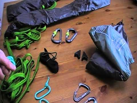 dd camping hammock tarp and accessories dd camping hammock tarp and accessories   youtube  rh   youtube