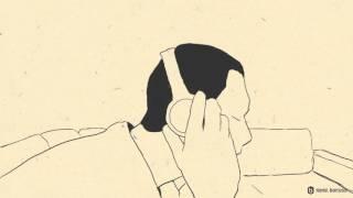 Kiedy BBoy usłyszy dobrą nutę - Animacja