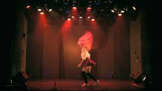 SPINNIN RONIN「アイドルの本音 / truth about Idol」 アイドルがステー...