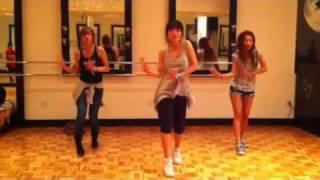 Secret-Madonna dance cover Resimi