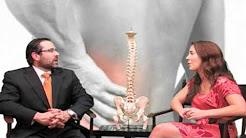 Hoboken Chiropractor - Dr. Laura Brayton
