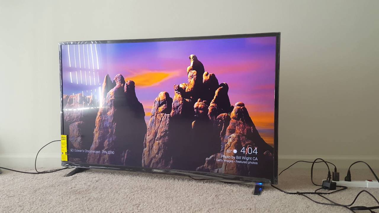 westinghouse 50 inch tv review youtube. Black Bedroom Furniture Sets. Home Design Ideas