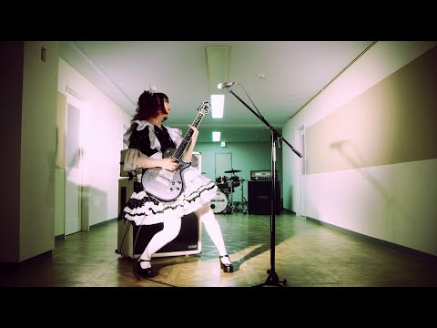 Youtube: AFTER LIFE / BAND-MAID