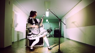 BAND-MAID / After Life (Official Music Video)