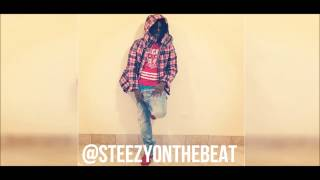 "*NEW* ""Star Struck"" Chief Keef x Lil Durk x SpeakerKnockerz x Type Beat Prod By. @SteezyOnTheBeat"