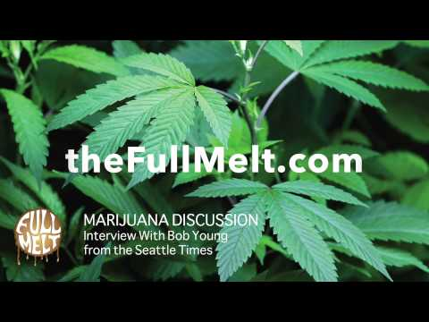 Seattle Times Interview