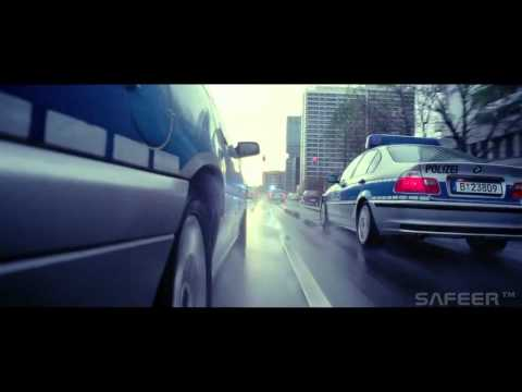 Don 2 2011 • Official Trailer • Shahrukh Khan • Hindi Movie • HD 720p