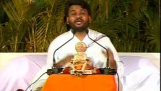 Shree Vallabhakhyan - Shree Dwarkeshlalji (Kadi, Ahmedabad) CD-3 of 28, P-7 of 9