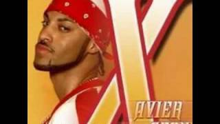Xavier Aeon feat Elephant Man - Rub 1 Out (Up To You by Zayd31).wmv