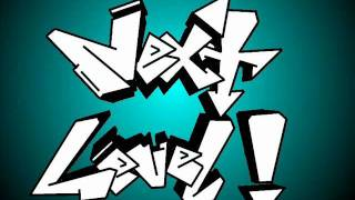 "Graffiti : ""Next Level"" Thumbnail"