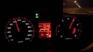 Лансер Х керівництво 2.0 максимальна швидкість (218 км/ч)