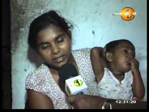 Call girl Anuradhapura