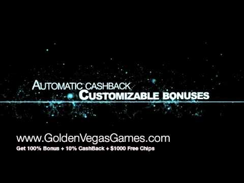 Red dog Poker, Table games www.Goldenvegasgames.com