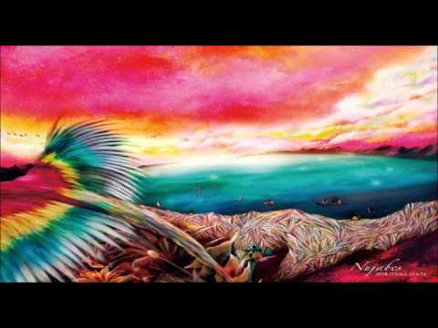 Nujabes - Yes ft. Pase Rock (2011)