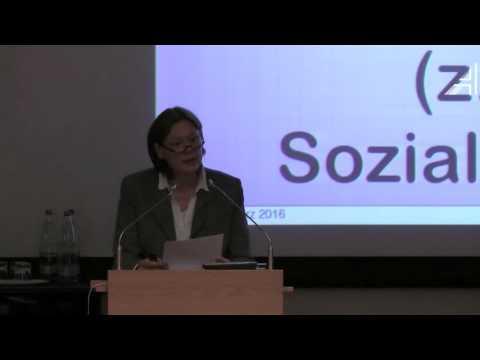 Palm: Biologie und Genderforschung