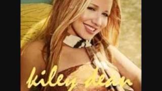 10 - Kiley Dean - Simple Girl