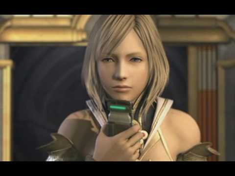 Final Fantasy XII The Zodiac Age - Elder Wyrm Boss Fight from YouTube · Duration:  2 minutes 47 seconds
