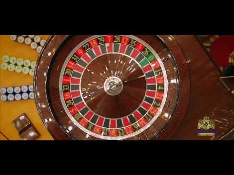 Работа в казино виктория минск
