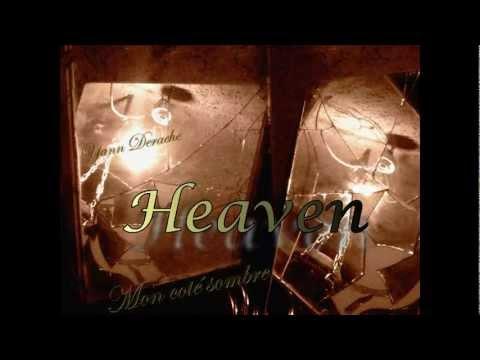 Heaven - yann Derache