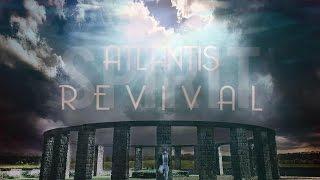 Скачать SPIRIT Atlantis Revival