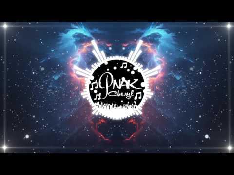 Tonyz - Road So Far (Inspired By Alan Walker) [PNAK Release]