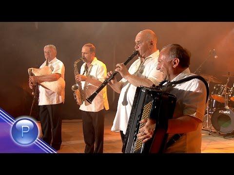 VIEVSKA FOLK GRUPA - FOLKLORNI NAPEVI / ВИЕВСКА ФОЛК ГРУПА - Фолклорни напеви, 2015