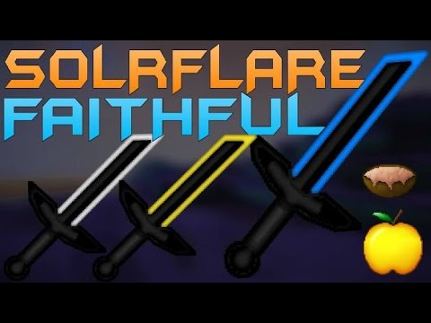 FAITHFUL 1.9