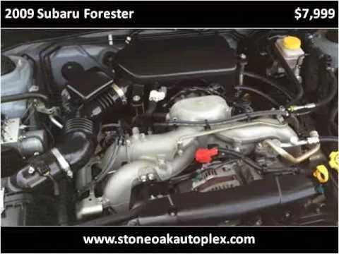 Subaru Lancaster from Rockstar Cars Devonport.