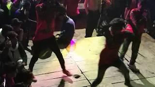 Kidnap Ho Javegi | Sapna Chaudhary Haryanvi Stage Dance