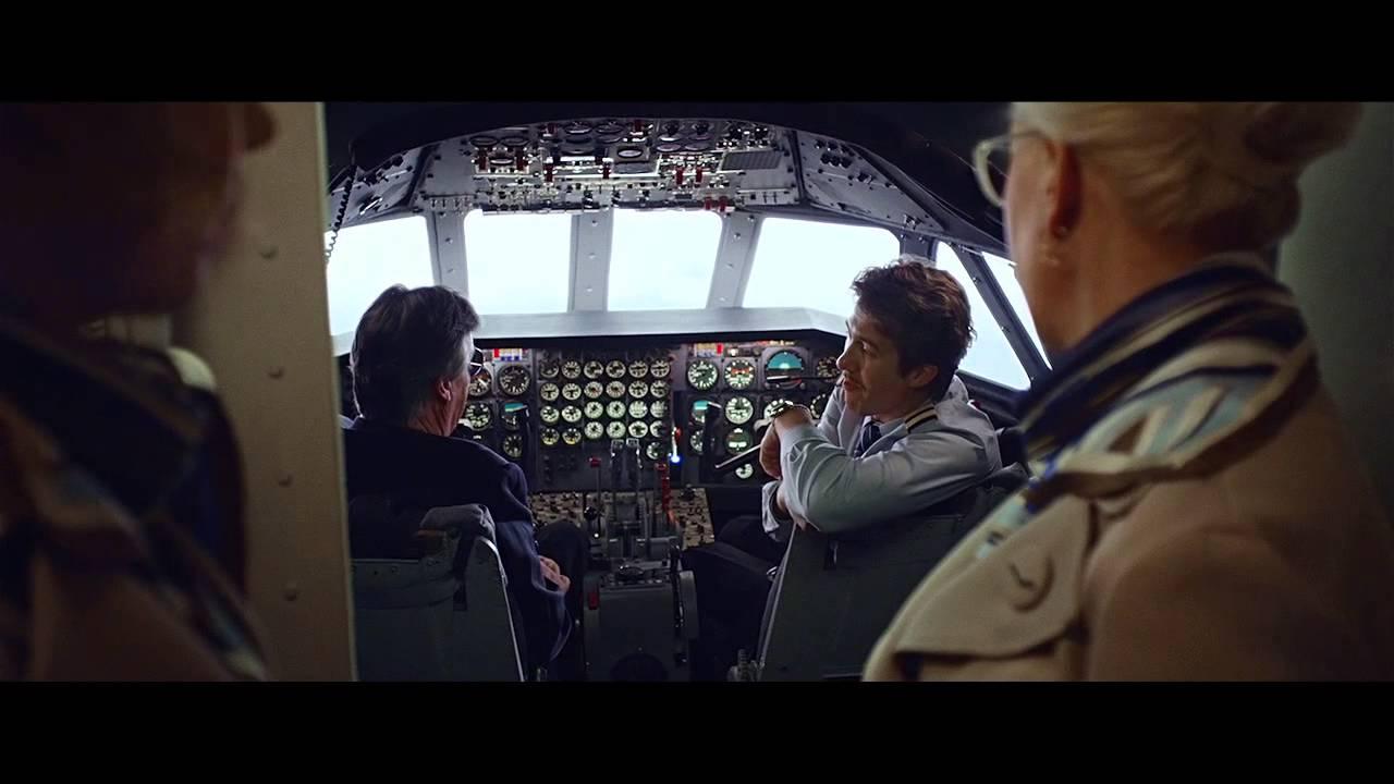 kaappari elokuva ilmaiseksi Naantali