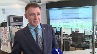 Сделано в Тюменской области: технологии