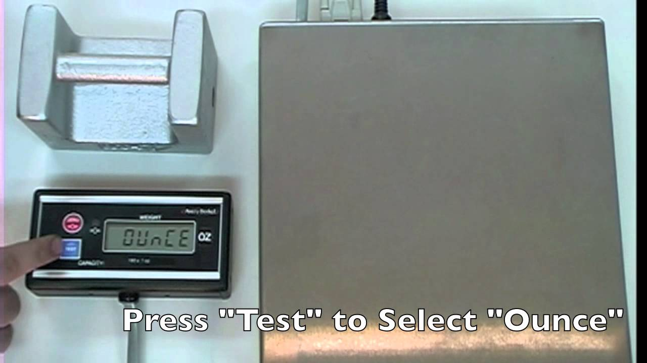maxresdefault how to calibrate your avery berkel or avery weigh tronix 6712  at virtualis.co