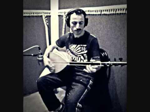 Mustafa Kılçık - Yeter Dinle mp3 indir