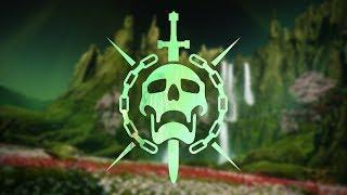 Destiny 2: Festung der Schatten – Garten der Erlösung-Raid-Trailer [DE]
