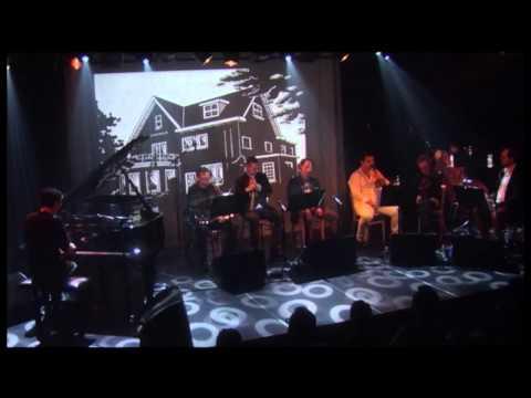 Jan Swerts Live at AB - Ancienne Belgique (Full concert)