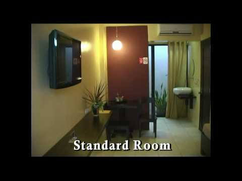 Marzon Kalibo Hotel - Aklan Philippines - WOW Philippines Travel Agency
