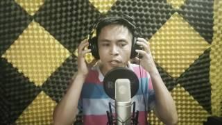 Cover 2  Mong Cha Mẹ An Vui  ( Giã Từ Vũ Khí )- Cover & Singer By Quỳnh Vũ. Music: Trần Nhật Ngân.