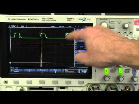 EEVblog #626 - Ceramic Capacitor Voltage Dependency