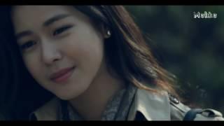 Kore Klip: Yerine Sevemem  (Yıllar Sonra Karşılaşan İki Sevgili)