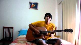 Video Matheus De Souza - Story of a Man ( cover Tiago Iorc ) download MP3, 3GP, MP4, WEBM, AVI, FLV Maret 2018