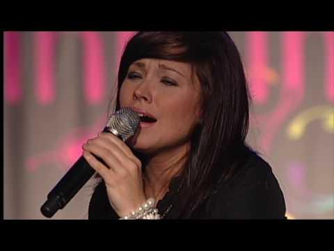Kari Jobe  -You Are For Me HD