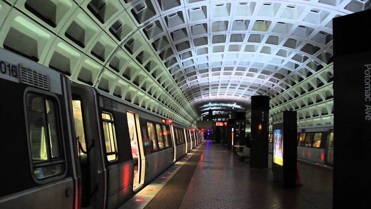washington metro map with Watch on 15124006954 also 2014 Gis Poster Expo Gallery furthermore Sports Babe Of The Day Bar Refaeli as well Vancouverbc further Why Is Spring The Best Time To Buy Real Estate.