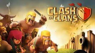 Clash of Clans: ATACANDO A VILA DO GOBLINS! Ep.2
