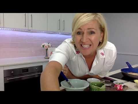 easy-keto-pancakes-|-4-ingredients